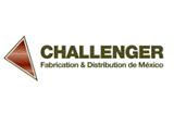 MXC_CHALLENGER