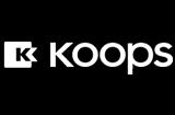 MXC_KOOPS