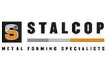 MXC_STALCOP