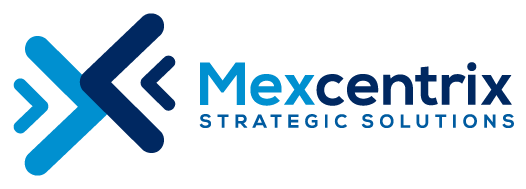 Mexcentrix
